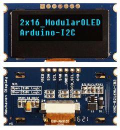 NHD-0216AW-IB3