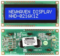 NHD-0216K1Z-NSW-BBW-L