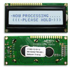 NHD-0220GZ-FSW-GBW-L