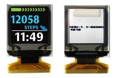NHD-1.1-9696G