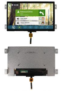 NHD-10.1-1024600MB-LSXV-CTP