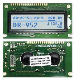 NHD-12232AZ-FSW-GBW