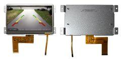 NHD-7.0-800480MB-ASXV-T