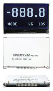 NHD-C12864LZ-NSW-FBW-3V3