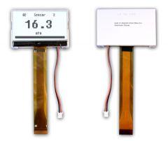 NHD-C12864WC-FSW-FBW-3V3