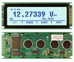 NHD-24064CZ-FSW-GBW