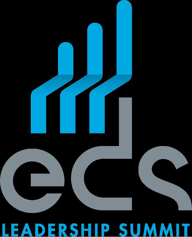 EDS Summit