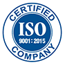 iso-9001-2015-certification