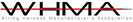 whma-logo